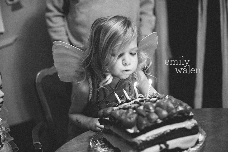 emily walen - twin cities lifestyle photographer